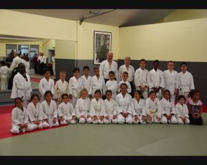 Aïkido enfants (12)