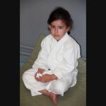 Aïkido enfants (3)
