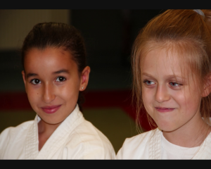 Aïkido enfants (4)