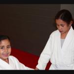 Aïkido enfants (6)