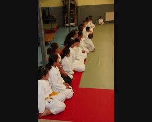 Aïkido enfants (7)